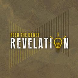 FTB Revelation