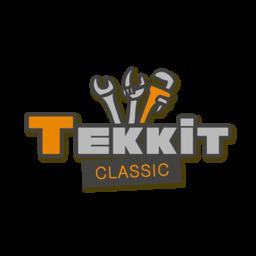 Tekkit Classic