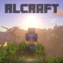 RLCraft